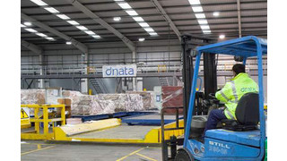 Dnata Launches Private Jet Services At Heathrow