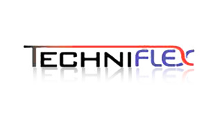 Techniflex Industrial Hose