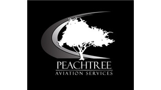Peachtree Aviation