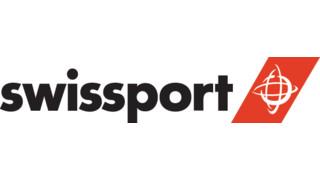 EU Regulators Approve Swissport's Acquisition Of Servisair