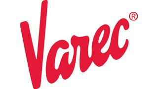 Varec, Inc.