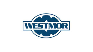 Westmor Industries, LLC