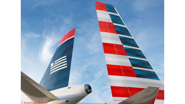 130214-AmericanUSAir-01.jpg