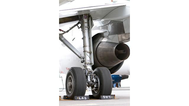 800x600-1387468260-eTaxi---Safran-Airbus.jpg