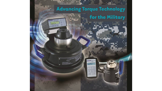 advanced-torque-product_11258843.psd