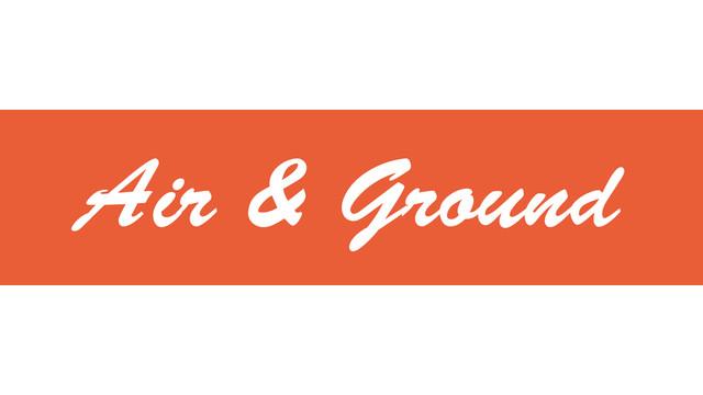 air&ground_logo_77ot8eczzdffm.jpg