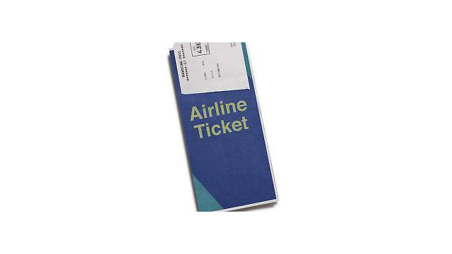 airline-ticket.jpg