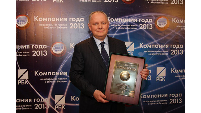 Alexander-Mikheev-Russian-Helicopters-CEO.JPEG