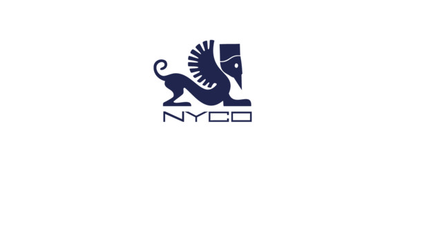 logo-corporate-nyco-web_11258938.psd