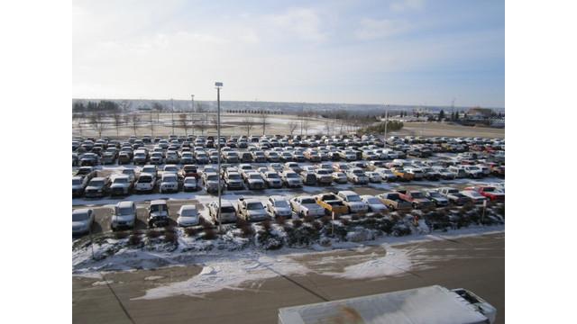 parking-006_11258097.psd