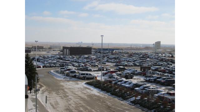 parking-010_11258103.psd