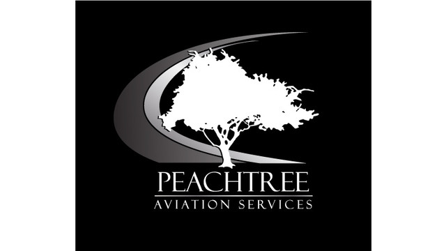 peachtree-aviation-logo_11271408.tif