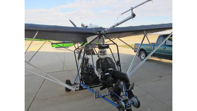 Quicksilver-2S-Flight-Test1.jpg