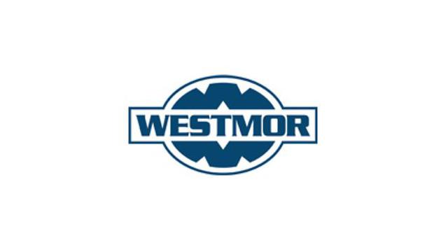 Westmor Industries, LLC