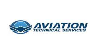 Aviation Technical Services Announces New Facility in Kansas City, Missouri