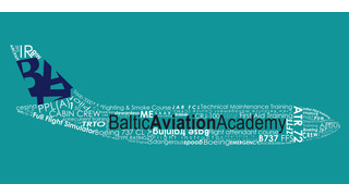Ground Handling Training Courses Now Taught at Baltic Aviation Academy