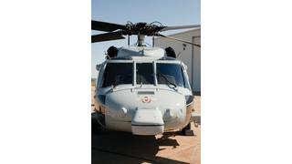 Battlefield to Boardroom: The Blackhawk is re-deployed