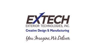 Extech/Exterior Technologies Inc.