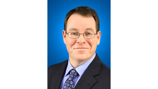 FlightSafety Promotes Randy Annett to Manager of Its Learning Center in Tucson, AZ