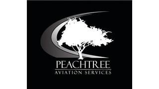 Peachtree Aviation