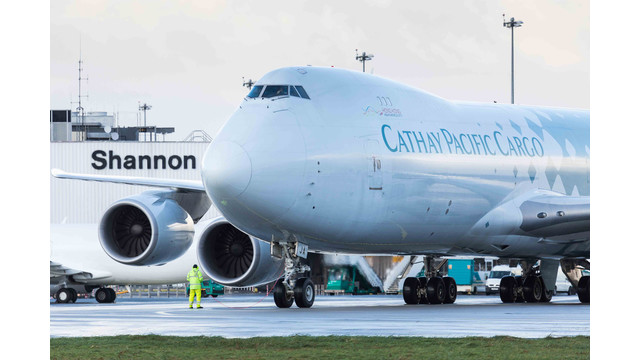 20131219-Shannon-Airport-Cathay-Pacific-747-0226-2.jpg