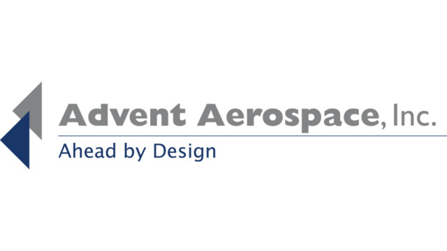 Advent-Aerospace-Logo.png