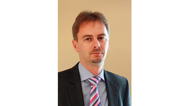 Anatolij-Legenzov-CEO-of-Helisota.jpg