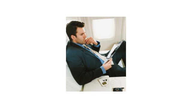businesstravel-b200px.jpg