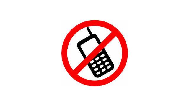 Cell-Phone-No.jpg