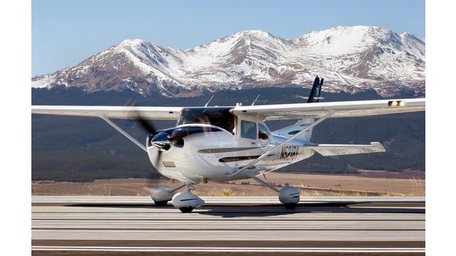 Cessna-filter-closeup-pic.JPG