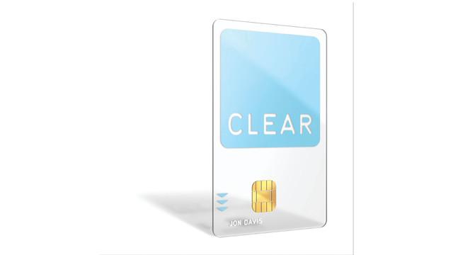 clear-card-_11258924.psd