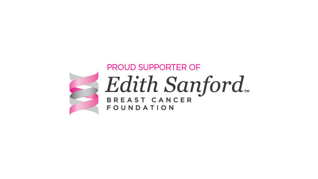 ESBCF-proud-supporter-logo.jpg