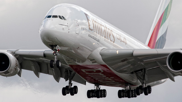 IMGP9205-Airbus-A380-861-A6-EDS.jpg