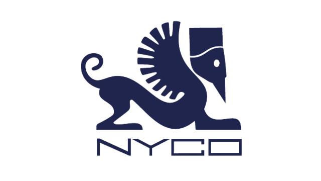 logo-corporate-nyco-web_11258938.psd