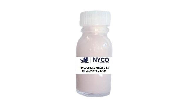 nycogrease-gn-25013-2_11267411.psd