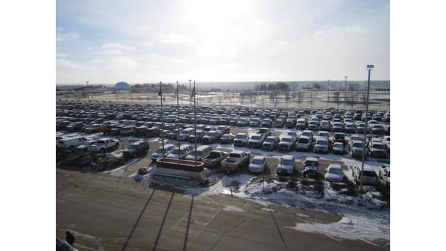 parking-007_11258100.psd
