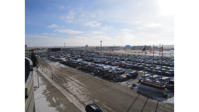 parking-008_11258101.psd