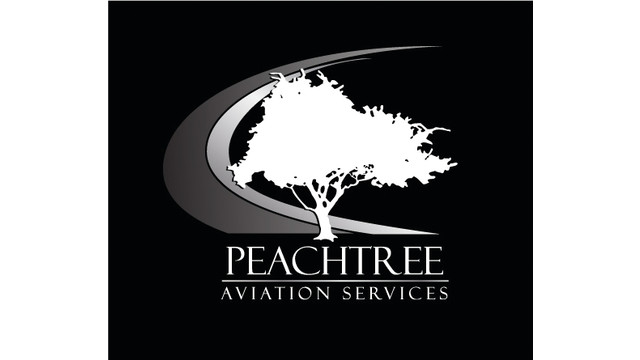 peachtree-aviation-logo_11271408.tif