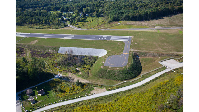 Pittsfield-runway-extension-and-turnaround-complete-Stantec-m.jpg