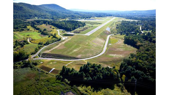 Pittsfield-runway-Stantec-m.jpg