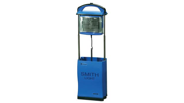 smithlight-blue-full_11255689.psd