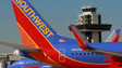 Southwest Airlines is Going International