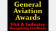 2014 Regional Award Honorees Named