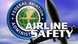 Airline Safety Performance Continues To Soar