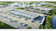 Avia Solutions Group to Develop and Manage the Fourth Moscow Airport