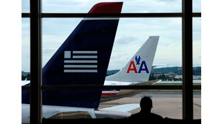 American Airlines Posts $2 Billion Loss on Charges