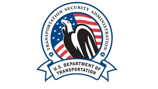 Ban Lifted: TSA to Release Repair Station Security Rule