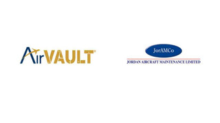 JorAMCo Selects AirVault® for Aviation MRO Records Management System