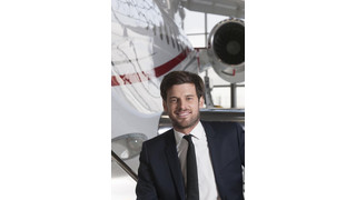 Dassault Aviation Reinforces Sales Team for Africa