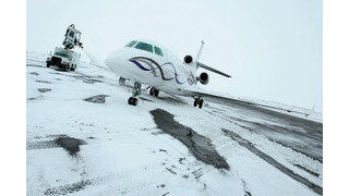 Dassault to Provide On-Site Support at Sochi Winter Games